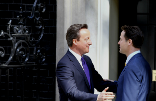 Cameron & Clegg - 309x200.png